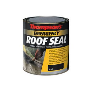 ters1l-1l-thompsons-emergency-roof-seal