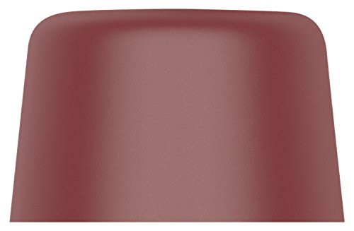 Preisvergleich Produktbild 102 L Lose Köpfe aus Uretan, für Hammer 102, 6 x 50 mm, Wera 05000630001