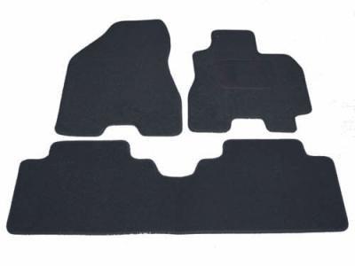 hyundai-tucson-2004-premium-tailored-black-car-mats
