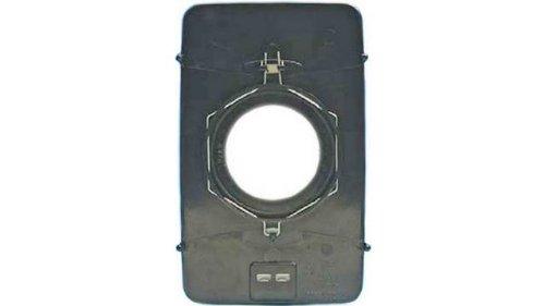 cristal-espejo-y-soporte-de-retrovisor-iveco-daily-0006-lado-izquierdo-derecho