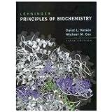 Lehninger Principles of Biochemistry & Absolute Ultimate Guide by Albert Lehninger (2008-04-04)
