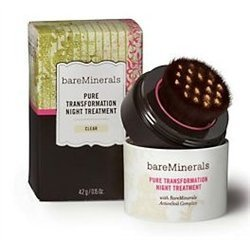 bare-escentuals-bareminerals-pur-transformation-nuit-traitement-transparent