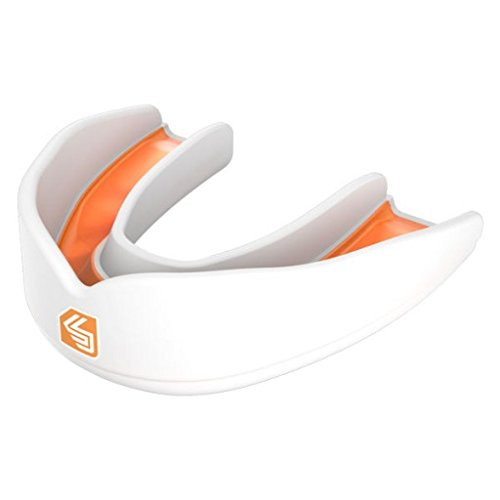 shock-doctor-ultra-rugby-mouth-guard-white-orange