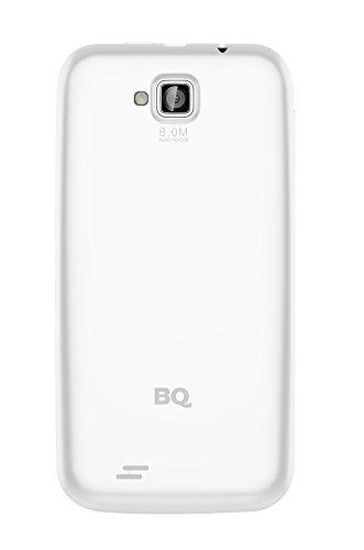 BQ 60