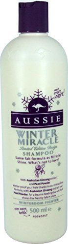 aussie-winter-miracle-shampoo
