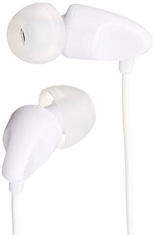 AmazonBasics In-Ear-Kopfhörer,