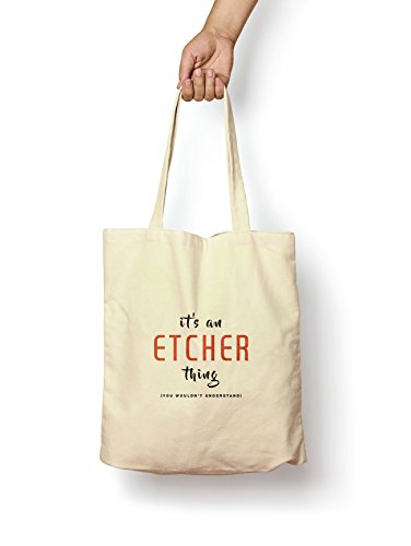 its-an-etcher-thing-canvas-tote-bag-single-sided