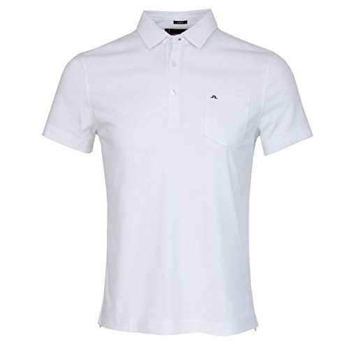 jlindeberg-mikael-slim-cotton-poly-white-ss17-large