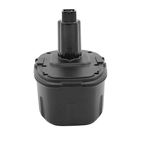 KINSUN outil électrique batterie 18V 1.5Ah Ni-Cd pour Dewalt DC9096 DE9039 DE9095 DE9096 DE9098 DE9503 DW9095 DW9096 DW9098