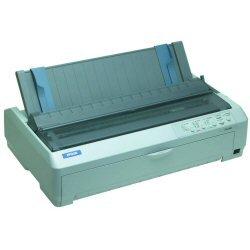 EPSON 405603 - Dot-matrix Mono Printer FX-2190N Monochrome