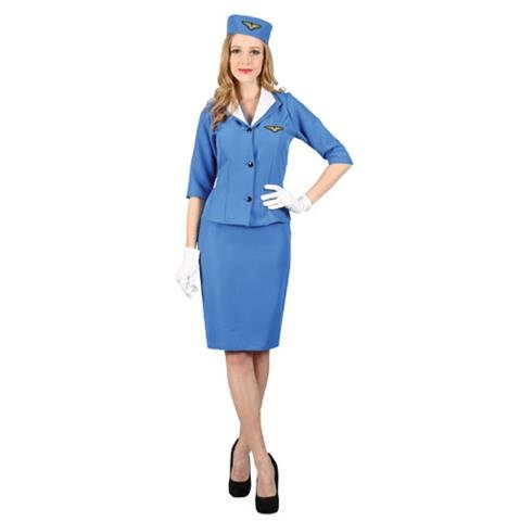 xs-ladies-pan-am-hostess-costume-for-airline-pilots-crew-fancy-dress-womens
