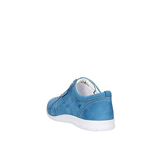 Cinzia Soft IV5249 003 Sneakers Femme Bleu