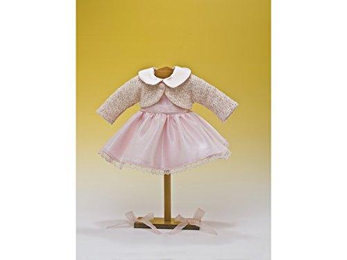 robe-shantu-rose-veste-chanel