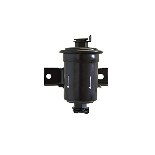UMR-Design AS-174 gas mask Airbrushschablone Step by Step Gr/össe L