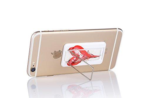ntzliches-2-in-1-accessoire-fr-ihr-smartphone-aufklebbarer-halter-stnder-fr-smartphone-handy-perfekt