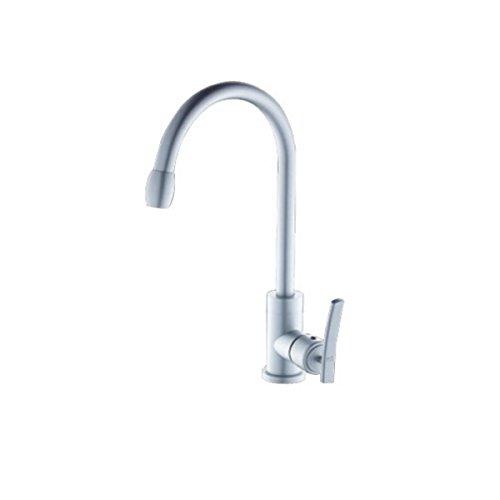 espacio-de-aluminio-sin-plomo-del-grifo-del-fregadero-11-92-7-48-en
