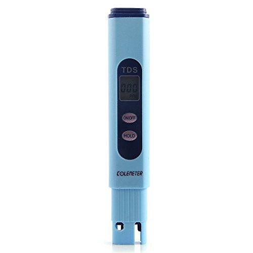 COLOMETER-Medidor-de-TDS-HM-Digital-de-Calidad-del-Agua-para-Filtro-Osmosis-inversa-Probar-Rango-de-medicin-de-0-a-9990-ppm-TDS
