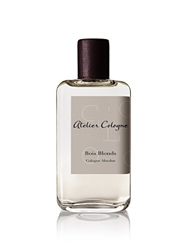 ATELIER COLOGNE Bois Blonds Spray 100 ml