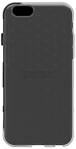trident-perseus-case-for-47-inch-iphone-6-smoke