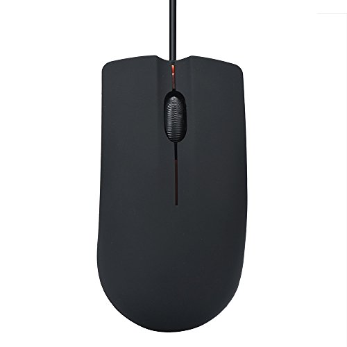 topi-rawdah-wired-gaming-mouse-usb-per-pc-computer-portatile