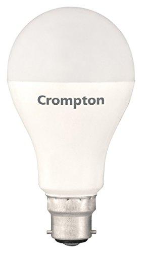 Crompton B22 14 Watt Led Bulb Cool Day Light