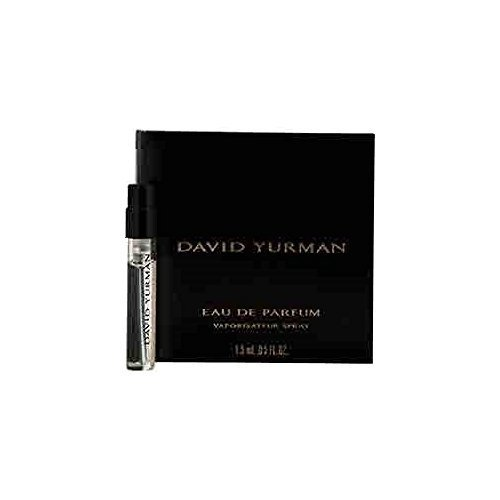 david-yurman-eau-de-parfum-spray-vial-on-card-women-by-david-yurman
