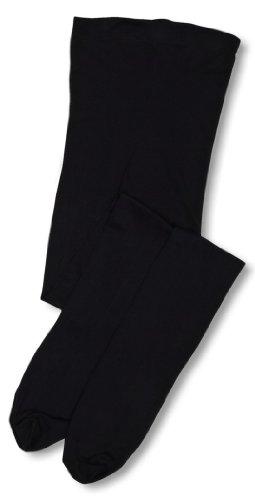 Pex Girl's Graduate Set of 2 Knee-High Socks