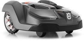 husqvarna-mhroboter-automower-450x-i-rasenflchen-bis-5000-m-i-steigung-bis-45-i-25-w-i-wetter-timer-