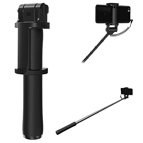 Xiaomi Palo Selfie Selfie Stick 1 Metro MAX - Bluetooth