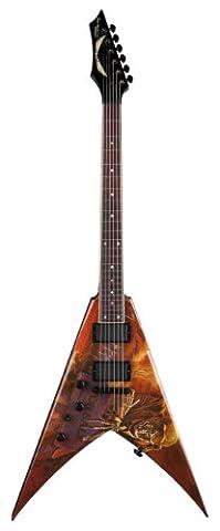 Dean Guitars VMNT ps-l