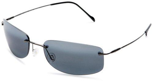 maui-jim-450-02-gunmetal-lahaina-wrap-sunglasses-polarised-sailing-fishing
