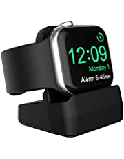 Table Stand for Apple Watch