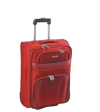 Travelite 98487