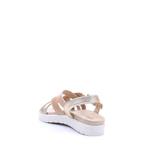 IGI&Co 7811200 Sandalo Donna Castoro