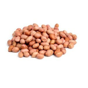 10kg Premium Whole Peanuts - Chase Wildlife from Chase Wildlife