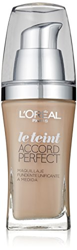 LOREAL maquillage parfait ACCORD R2