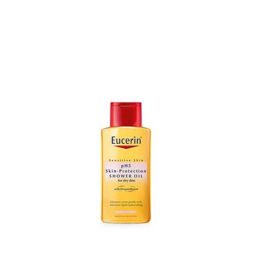 Eucerin - Oleogel De Ducha Ph5 ®