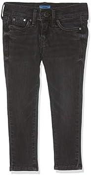 Pepe Jeans Pixlette Jeans Bambina