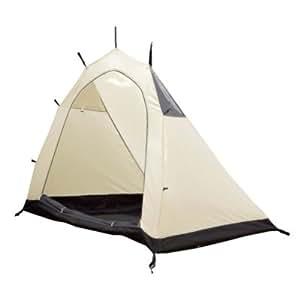 Eureka! Tente Auvente Add-A-2P-Room Vis-A-Vis Habitat/Vision Compact Brun