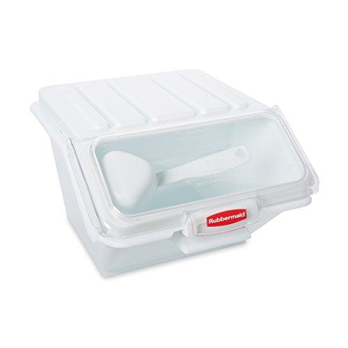rubbermaid-prosave-9g60-recipiente-para-alimentos-transparente-color-blanco-298-cm-381-cm-216-cm-31-