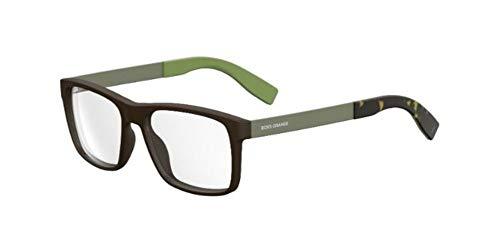 Preisvergleich Produktbild Boss Orange Brille (BO 0203 2PA 54)