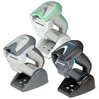 Datalogic Gryphon GM4400 2D - barcode readers (2D, 752 pixels, 12.5 cm, 650 nm, 0 - 360°, -40 - 40°) -  Confronta prezzi e modelli