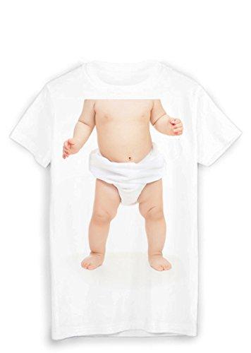 49b7b0d93 tee shirt evian bebe