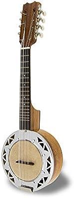APC Instruments BJPT100 KOA - Banjo