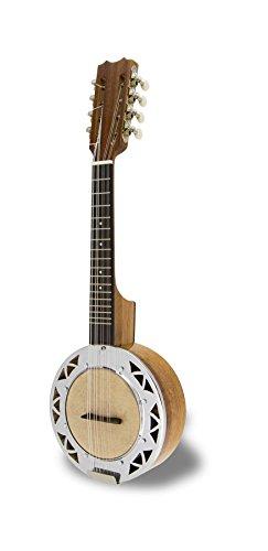 apc-instruments-bjpt100-koa-banjo