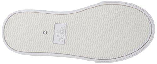 Osh Kosh Christ 2 Textile Sportliche Turnschuh Mint