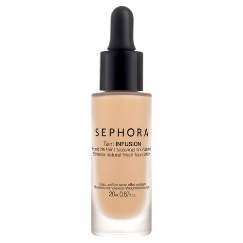 sephora-makeup-teint-infusion-nr-14-zart-beige-makellosen-teint-perfekte-passform