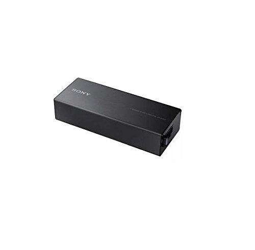 Sony-XMS400DU-Stereo-Verstrker-Klasse-D-mit-4X-100-Watt-Kompaktformat