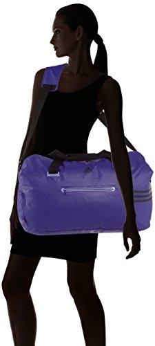 adidas Damen Tasche Team Night Flash S15/Black