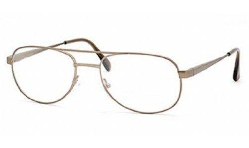Occhiali da vista per uomo Safilo Elasta E 3089 J7D - calibro 54 Al0sUmR